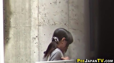 Japanese pee, Japanese hd, Japanese peeing, Asian pee, Japanese voyeur, Japanese outdoor