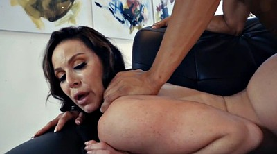 Kendra lust, Movie