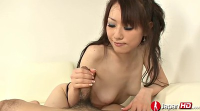 Japanese feet, Japanese love