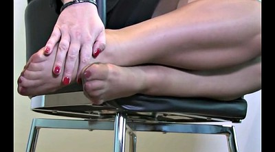 Nylon, Nylon foot, Pantyhose feet, Pantyhose smell, Pantyhose foot, Nylon smell