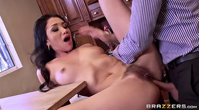 Brazzers, Wife anal, Brazzers s
