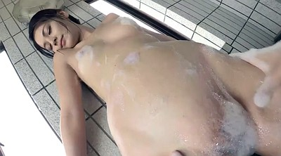 Japanese massage, Babes, Asian massage