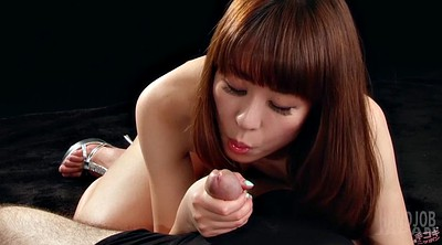 Japan, Japanese f, Japan big, Asian handjob