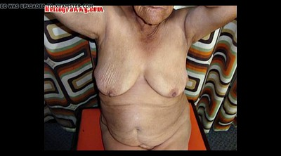 Granny, Hairy mature, Pictures, Picture, Hairy amateur mature