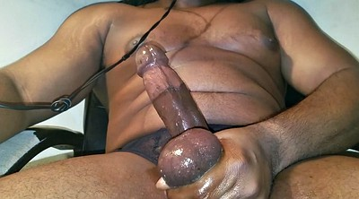 Shared, Gay big cock