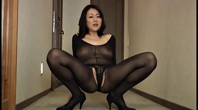 Japanese mature, Japanese stockings, Japanese bbw, Mature bbw, Japanese stocking, Bbw japanese