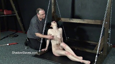 Spanking, Cry, Electro, Crying, Teen cry, Amateur bdsm
