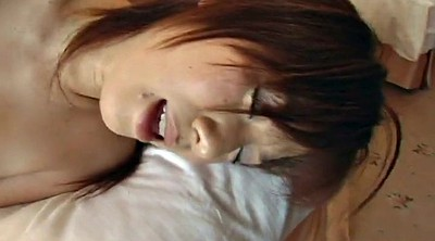 Teens fucking, Japanese deep