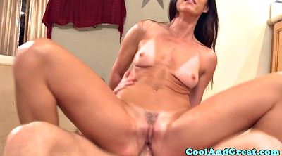 India, India summer, Summer, Indian sex