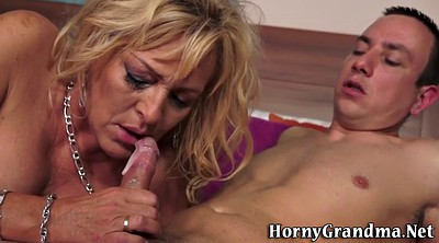 Woman, Mature woman, Hd mature