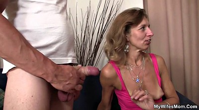 Hot mom, Old mature, Old mom, Mature wife, Hot mature, Girlfriend mom