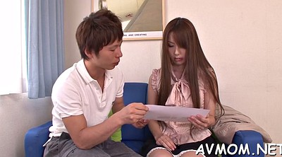 Japanese mature, Young, Japanese young, Young asian, Japanese matures