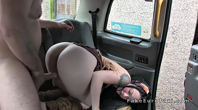 Taxi, Indian amateur, Mask, Indian blowjob, Cab, Public car