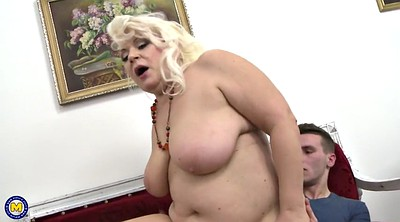 Mom and son, Son fuck mom, Son and mom, Old cum, Fuck mom, Old mom