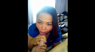 White, Wife cheating, Interracial wife, Asian white, White wife, Real wife