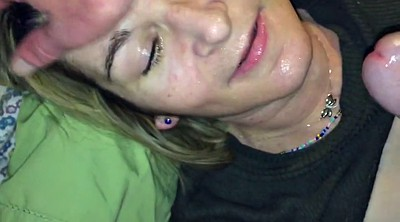Bj, Homemade wife, Destroyed