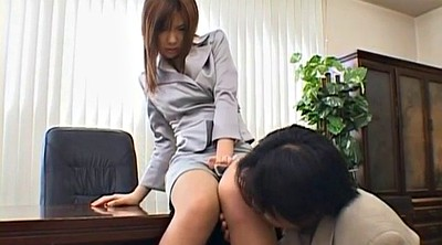 Japanese, Japanese creampie, Japanese office, Japanese blowjobs