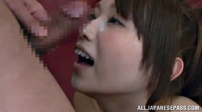 Japanese facial, Japanese bukkake, Japanese cum, Asian foot, Japanese foot, Japanese face