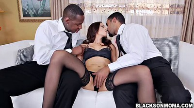 Sex in black, Ebony sex