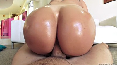 Ryan conner, Anal pov, Anal oil, Anal big ass pov