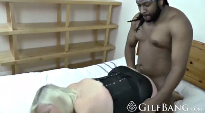 Granny interracial, Ebony granny, Fat granny, Bbw fat