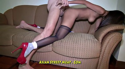 Pure, Young anal, Thai anal, Teen thai