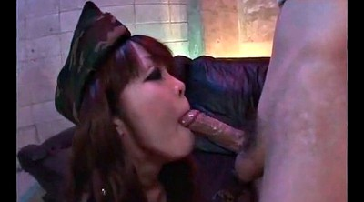 Japanese anal, Japanese cosplay, Cosplay japanese, Uncensored, Japanese anal sex