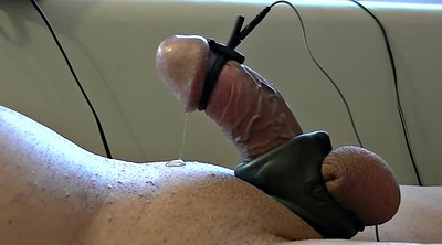 Anal toy, Gay sex, Anal toy gay, Anal masturbation, Guide