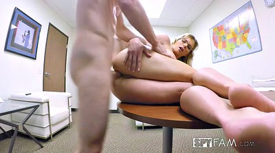 Cory chase, Cougar, Missionary, Cory, Found