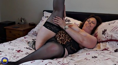 Bbw granny, Bbw mom, Tiger, Mom milf, British mom, British mature