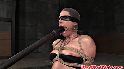 Bdsm, Pain, Bond, Spanking bdsm