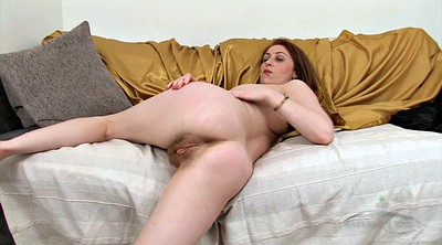 Ugly, Hairy solo, Solo fingering, Hairy masturbate, Hairy hd, Big tits masturbation