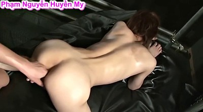 Japanese anal, Asian anal, Japanese gay, Gay japanese, Asian twink