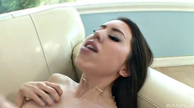 Lick, Licking pussy, Lesbian pussy licking, Fingering pussy