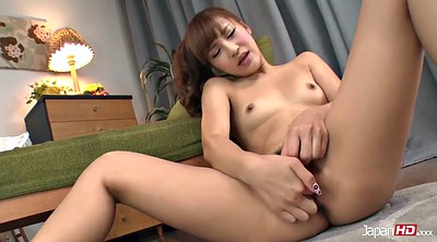 Japanese blowjob, Japanese squirt, Japan blowjob