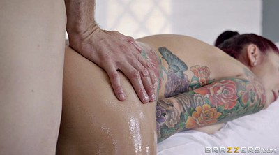 Massage anal, Massage ass, Tattoos, Massage big ass, Monique alexander, Anal oil