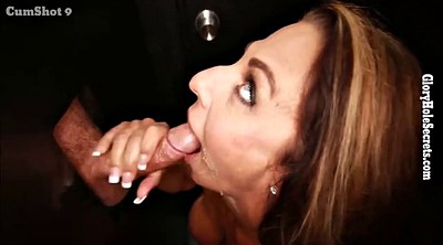 Asian deep throat, Asian compilation, Deep compilation, Gloryhole, Cock compilation