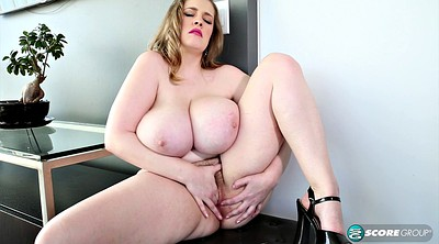 Plump, Fingers solo hd, Hairy solo