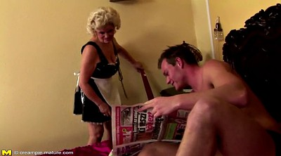Hairy creampie, Granny boy, Young cum, Mature young boy, Mature and boys, Granny hairy