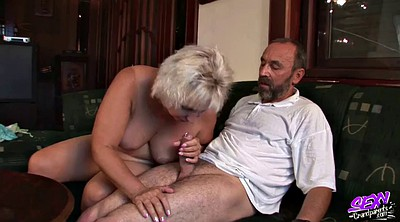 Anal granny, Granny old, Anal grannies