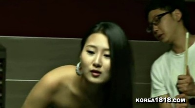 Koreans, Korean girl, Korean t, Korean girls, Korean amateur, Chinese girls