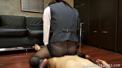 Lick japanese, Japanese pantyhose, Japanese oil, Shitting, Pantyhose japanese, Japanese licking