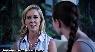 Cherie deville, Old lesbian, Lesbian old young