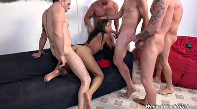 Small girls, Gang bang, Ebony orgy, Black gang bang, Small girls sex, Gangbang black