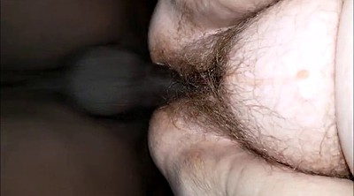 Caught, Hairy bbw, Bbw close up, Hairy fat, Bbw bondage