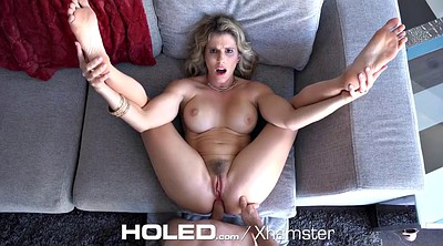 Virginity, Cory chase, Cory chase stepmom, Boy virgin