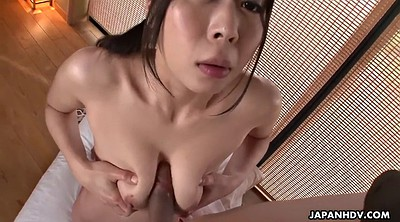 Drink, Punishment, Hairy japanese, Priest, Asian creampie