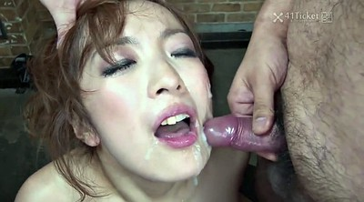 Japanese group, Japanese bukkake, Japanese uncensored, Japanese sex