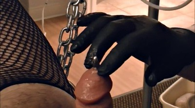 Mistress, Urethral, Sounding