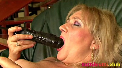 Mom anal, Anal mom, Moms anal, Hairy moms